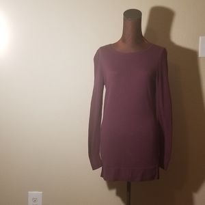 3for$20 - Lift purple sweater